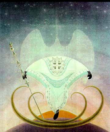 Yoruba Mythology - Culture - Nigeria